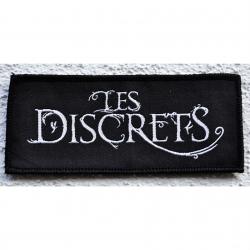 Spkr Alcest Les Voyages De L 194 Me Poster Flag