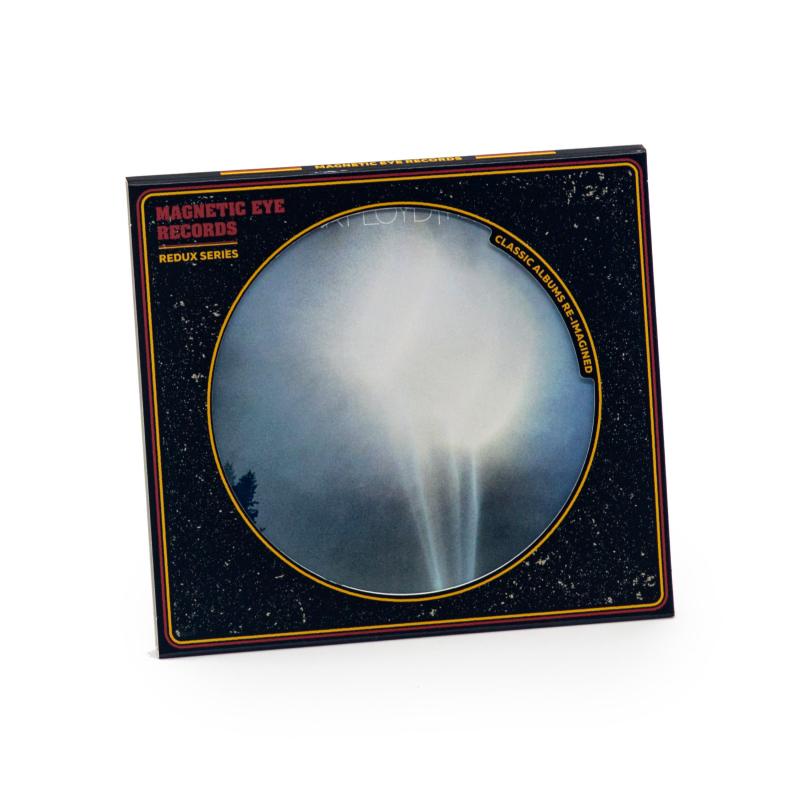 Various Artists - Best of Pink Floyd (Redux) CD Digisleeve