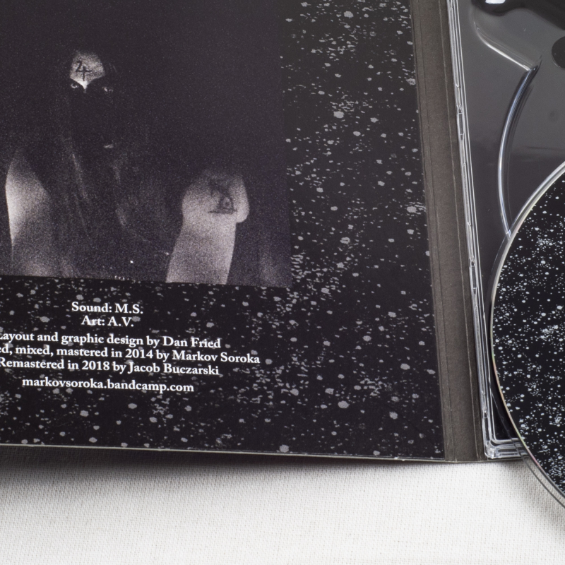 Aureole - Alunar CD Digipak